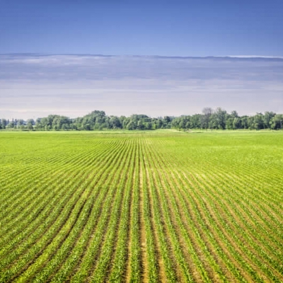 SELLING LAND AND FARMLAND IN SASKATCHEWAN